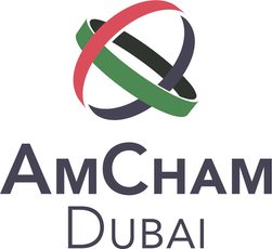 American Chamber of Commerce Dubai